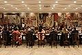 2019 Jantar oferecido aos Líderes do BRICS - 49061861398.jpg