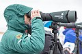 2020-01-08 IBU World Cup Biathlon Oberhof IMG 2670 by Stepro.jpg