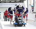 2020-02-29 1st run 4-man bobsleigh (Bobsleigh & Skeleton World Championships Altenberg 2020) by Sandro Halank–372.jpg