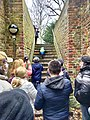 2020-12-12-Hike-to-Rheydt-Palace-and-its-surroundings.-Fhotos-02.jpg