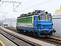 20200118-Railtrans-240144 No.2 end.jpg
