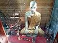 20200208 142330 Shwemawdaw Pagoda Bago Myanmar anagoria.jpg