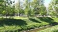 20200509 113245 Biała in Białystok May 2020.jpg