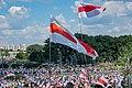 2020 Belarusian protests — Minsk, 16 August p0007.jpg