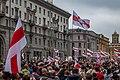 2020 Belarusian protests — Minsk, 23 August p0044.jpg