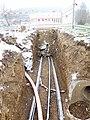 2021-04-08 Mürztal Kabeltrasse Strom LWL1.jpg