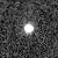 2060 Chiron Hubble.jpg