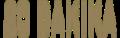 20 Dakika Logo.png