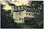21230-Jena-1919-Schillerhaus-Brück & Sohn Kunstverlag.jpg