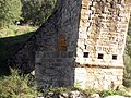 213 Pont gòtic de Pedret.jpg