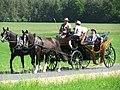 21te Rammenauer Schlossrundfahrt der Pferdegespanne (004).jpg