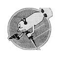 22dantisubsquadron-emblem.jpg