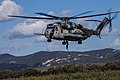 22nd MEU trains with Portuguese, Spanish Marines for PHIBLEX 2014 140224-M-HZ646-826.jpg