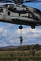 22nd MEU trains with Portuguese, Spanish Marines for PHIBLEX 2014 140224-M-HZ646-869.jpg