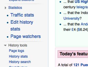 File:23-07-12 stats bar bug.tiff