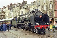 231-G-558 Dieppe-Maritime.jpg