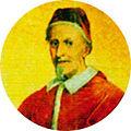 238-Clement IX.jpg