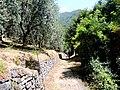 23828 Perledo, Province of Lecco, Italy - panoramio (1).jpg