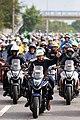 23 05 2021 Passeio de moto pela cidade do Rio de Janeiro (51198378653).jpg