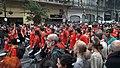 24M Día de la Memoria 2018 - Buenos Aires 15.jpg