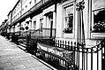 24 Regent Terrace.jpg