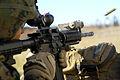 24th MEU's LAR Detachment Shoots for Mission Readiness 141107-M-QZ288-1164.jpg