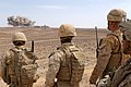 24th MEU 'FiST' shapes battlefield during Eager Lion 150518-M-AR522-624.jpg