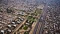 25-09-2013 Parque La Bandera (9955065893).jpg