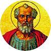 25-St.Dionysius.jpg