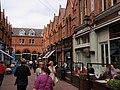 25 Castle Market, Dublin.jpg