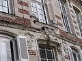 25 rue Abel-de-Pujol (haut porte) Valenciennes.jpg