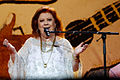 25o Premio da Musica Brasileira (14167108016).jpg