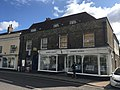 26, 26A and 26B High Street, Saxmundham 1268193.jpg
