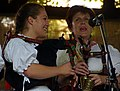26.8.15 A Musical Day in Ceske Budejovice 264 (20912106935).jpg