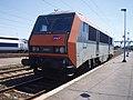 26001 au Croisic.JPG
