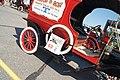 26th Annual New London to New Brighton Antique Car Run (7756201930).jpg