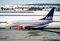 274ad - Scandinavian Airlines Boeing 737-683, LN-RRP@ZRH,31.01.2004 - Flickr - Aero Icarus.jpg