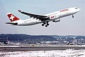 277ae - Swiss Airbus A330-223, HB-IQA@ZRH,28.02.2004 - Flickr - Aero Icarus.jpg