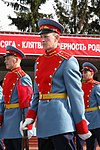 27th Independent Sevastopol Guards Motor Rifle Brigade (179-15).jpg