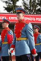 27th Independent Sevastopol Guards Motor Rifle Brigade (179-15).jpg