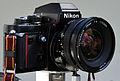 28mm f4 PC-Nikkor lens.jpg