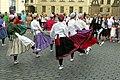 29.7.16 Prague Folklore Days 036 (28027260604).jpg