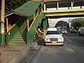 2952Fourth Estate Subdivision Church San Antonio Parañaque City 15.jpg