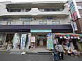 2 Chome Kitazawa, Setagaya-ku, Tōkyō-to 155-0031, Japan - panoramio (18).jpg
