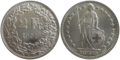 2 Francs 1955 Ag 835.png