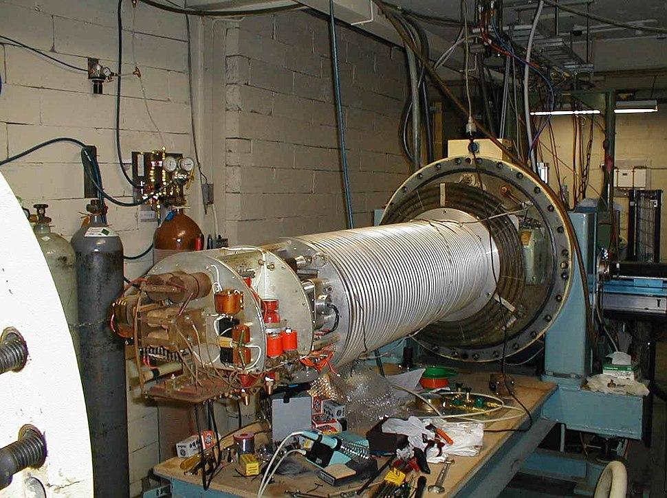 2mv accelerator-MJC01