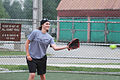 2nd CAB Soldier selected for All-Army Softball trial 072115-A-TU438-001.jpg