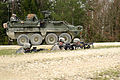 2nd Squadron,2 d Cavalry Regiment counter-improvised explosive device training exercise 130418-A-HE359-090.jpg