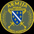 3. Korpus Armije RBIH v1.png