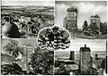 30244-Stolpen-1980-Burg und Stadt 4 tlg mit Wappen-Brück & Sohn Kunstverlag.jpg